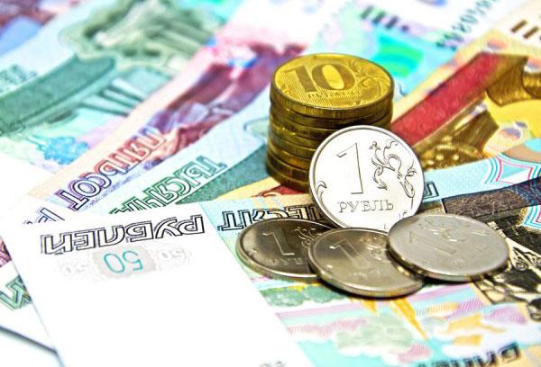 Минфин поддерживает подоходный налог по депозитам