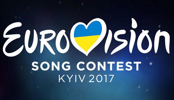 Кто поедет от России на Евровидение 2017: Юлия самойлова