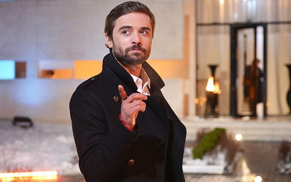 Илья Глинников «Холостяк» скоро женится