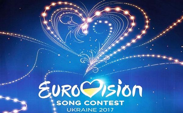 «Первый канал» не будет транслировать «Евровидение 2017»
