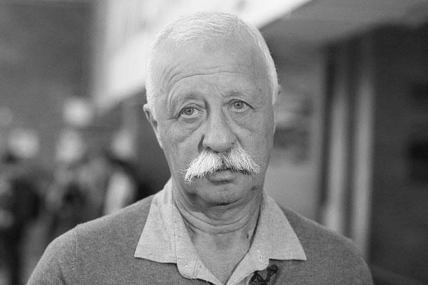 Леонид Якубович умер: правда ли это