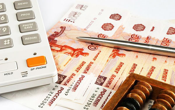 Желаемый доход среднестатистической российской семьи
