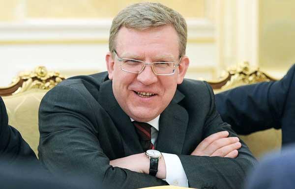 Кудрин предложил уменьшить число пенсионеров и ужесточить условия получения пенсии