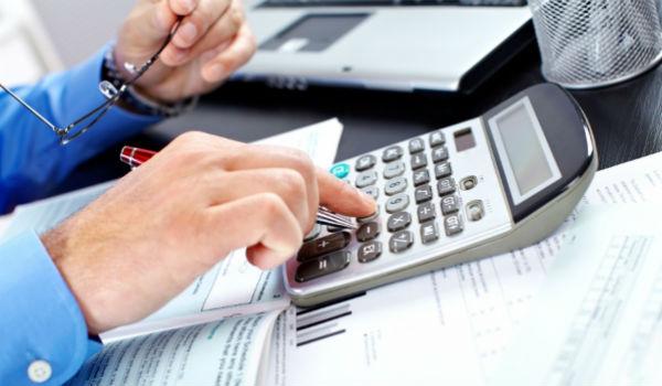 Упростился порядок начисления пенсий
